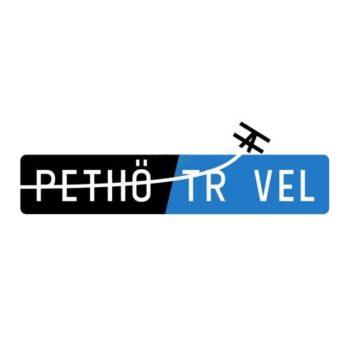 Pethő Travel Kft – Reptéri transzfer