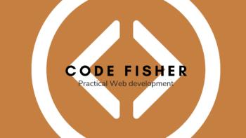 weboldal készítés - https://flow-design.hu