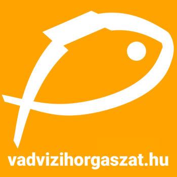 Vadvízi horgászat horgász webáruház