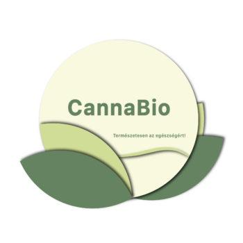 CannaBio Webáruház - CBD olajak széles választéka