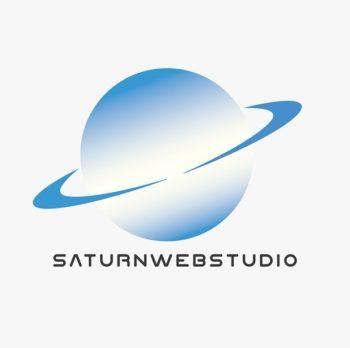 Saturnwebstudio