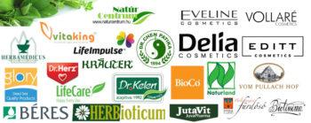 Több mint 30 gyártó, közel 1000 terméke!