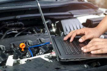 használt VW állapotfelmérés