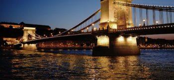 Lomtalanítás Budapest