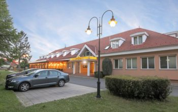 Lipa Hotel