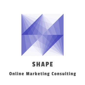 Shapemarketer