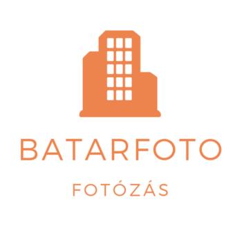 batarfoto fotózás
