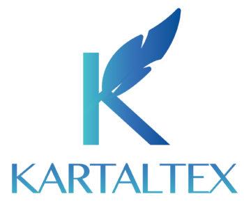 Kartaltex Török Textil Nagykereskedés