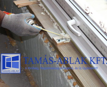 Műanyag redőny, Ablak beépítés, Alumínium redőny, Szúnyogháló, Fém biztonsági Ajtó, Műanyag ablak, Ablakcsere, Műanyag ablak Budapest, Műanyag ajtó, Szellőző utólagos beépítése
