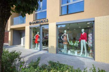 GABRIACCI Boutique