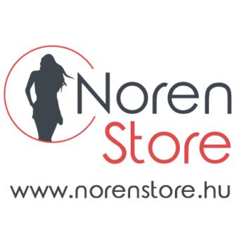 Norenstore Női ruha webáruház