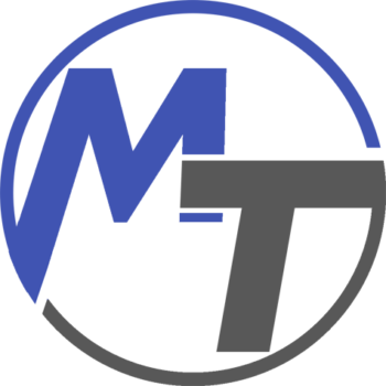Mado Trade Hungary Kft.