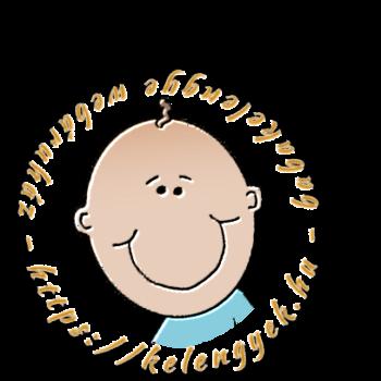 kelengyek.hu - Online bababolt és baba webshop