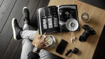 Céges blog írása egyszerűen és gyorsan