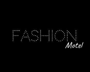 Fashion Motel Stílustanácsadás