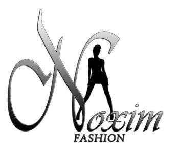 NOXIM FASHION - női divat ruházat