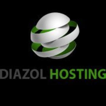 Diazol Hosting