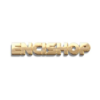 EnciShop