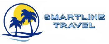 SmartLine Travel