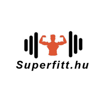 superfitt.hu