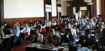 Konferenciák számos gazdasági témában