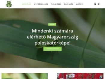 Agrarvidek.hu – Agrárhírek