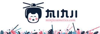 Minji cosmetics koreai kozmetikumok webáruháza