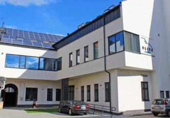 Elite Clinic Magánklinika Debrecen