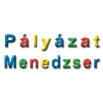 PályázatMenedzser – Pályázatok, pályázatfigyelő, pályázatkereső