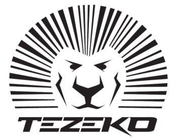 Tezeko