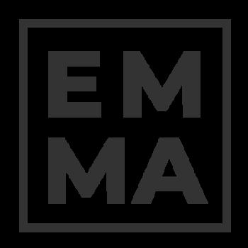 Emma Apartman Balatonlelle