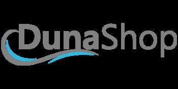 DunaShop