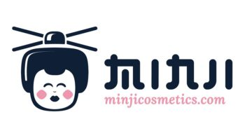 minjicosmetics.com koreai kozmetikum webshop