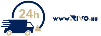 Irodaszer webáruház