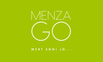 menzaGo