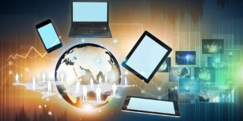 Üzleti internet csomagok, Lakossági internet csomagok
