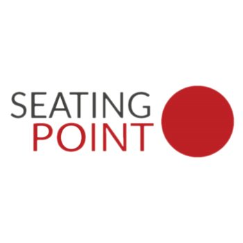 SeatingPoint