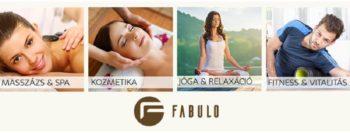 Fabulo.hu webáruház