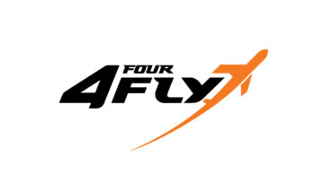 Four4fly Kft.