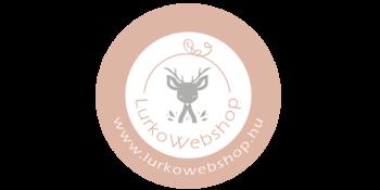 Lurkowebshop
