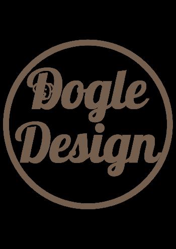DogleDesign.hu