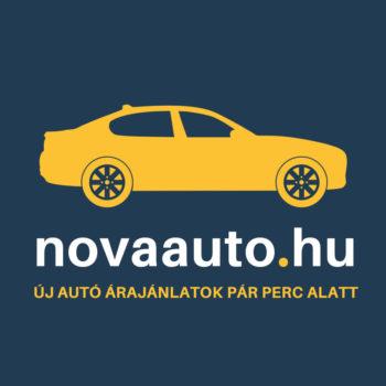 Novaauto.hu