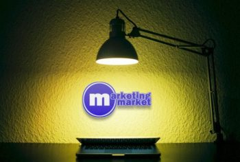 Marketing Market