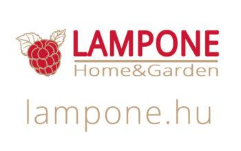 Lampone bútor, kerti bútor és kerti eszköz webáruház