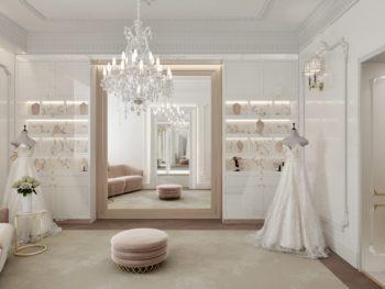 menyasszonyi ruhaszalon Debrecen