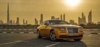 FASTER RENT A CAR | Luxury Car Rental