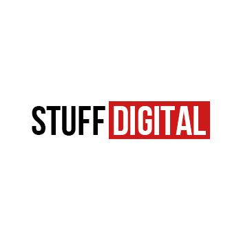 StuffDigital - Hírek, leírások, tesztek