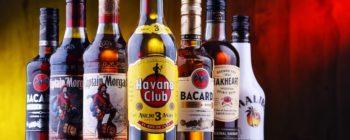 Vitexim ital kis- és nagykereskedés