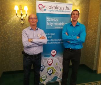 Lokális Online Marketing Ügynökség