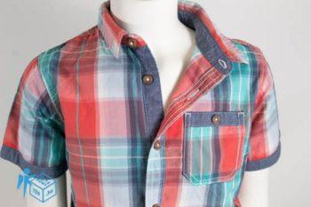 használt ruhák webáruháza